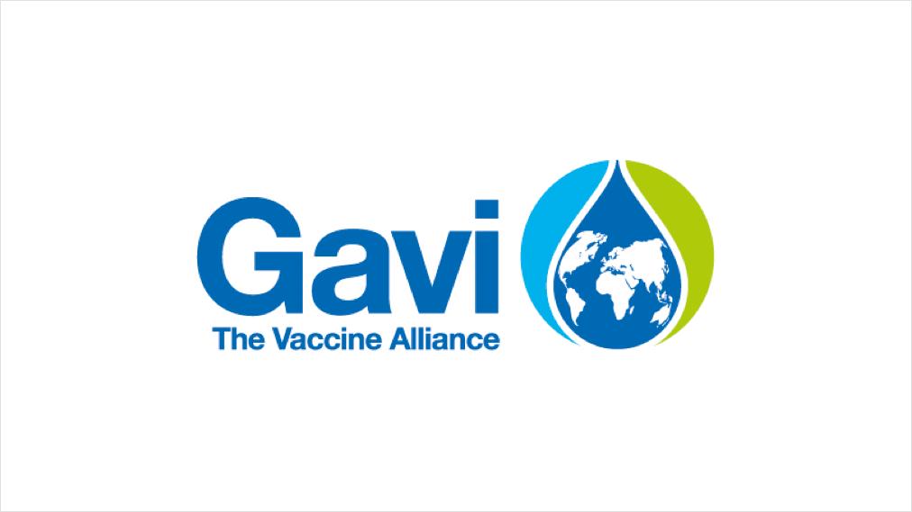 新型コロナウイルス感染症などのワクチン開発と供給を支援するプロジェクト
